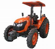 site kubota kubota m704 tractor construction plant wiki fandom