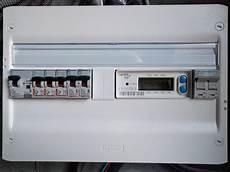 installation prise electrique pour voiture tutoriel j installe ma prise de recharge pour voiture