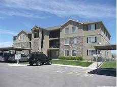 Apartments Or Houses For Rent In Eagle Rock Ca by Apartments For Rent In Eagle Mountain Ut Zillow