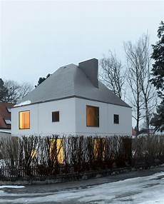 einfamilienhaus in zwei wohnungen teilen flexibler grundriss flexibles wohnen energiesparhaus