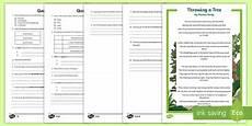 poetry homework ks2 25482 ks2 poetry comprehension primary resources