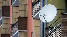 fernsehen diese satelliten bringen den besten tv empfang