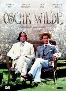 Oscar Wilde Wilde