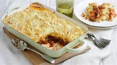cottage pie basic recipe classic cottage pie saturday kitchen recipessaturday