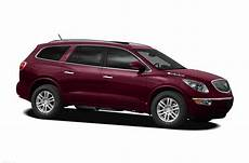 2011 buick enclave photo gallery truck trend 2011 buick enclave price photos reviews features