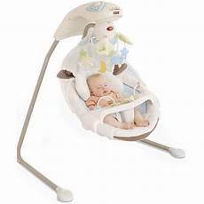 cradle swing fisher price fisher price my cradle n swing
