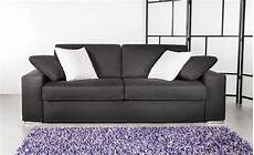 divano a letto divani tino mariani divano letto comodo