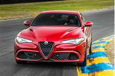 giulia alfa romeo 2017 alfa romeo giulia reviews and rating motor trend
