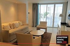 Rent Apartment Patio Blanco Ibiza by Apartment Patio Blanco Term Rental Ibizalong