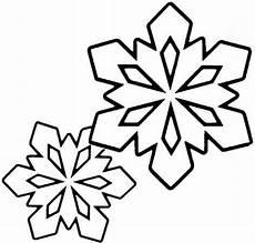 Schneeflocken Malvorlagen Jungle Ausmalbilder Schneeflocken Ausmalen Coloring