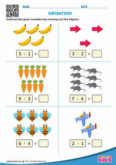 multiplication worksheets 4284 introducing the common standards ccs free printable color worksheets for t atividades
