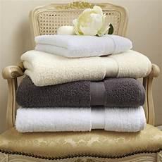 Serviettes En Coton Z 233 Ro Torsion 600 G M 178 King Of Cotton