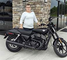Harley Davidson Womens Bikes riders now motorcycling news reviews