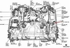 1998 mercury mountaineer fuel relay wiring diagram how do i extract the check engine codes and get the list of posible causes i 92 mercury