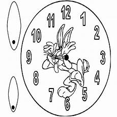 Malvorlagen Uhr Hochzeit Ausmalbilder Ausschneiden Uhr 240 Malvorlage Uhr