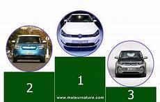 la meilleur voiture electrique comparatif quelle est la meilleure voiture 233 lectrique