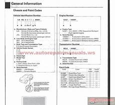 car repair manuals online pdf 2007 honda s2000 navigation system honda crv 2007 2009 service repair manual auto repair manual forum heavy equipment forums