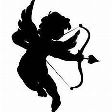 12 vintage silhouettes silhouette