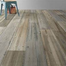 Parquet Pvc Imitation Bois 18 Best Parquet Carrelage Type Bois Images On