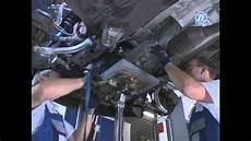 Getriebeeinbau Normalgetriebe Final2
