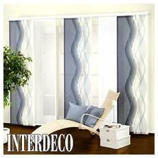gardinen schlafzimmer grau extravagante silberfarbige und graue gardinen f 252 r die
