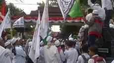 Penolakan Pembangunan Gereja Santa Clara Di Bekasi