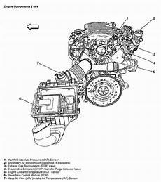 small engine maintenance and repair 1999 pontiac montana auto manual how to replace 1999 pontiac montana coolant temperature sensor pontiac montana 2002 engine