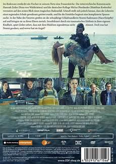 Die Toten Vom Bodensee Stille Wasser - die toten vom bodensee stille wasser dvd jpc