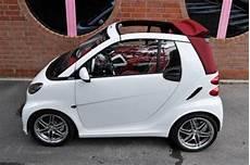 brabus mercedes smart 451 cars smart brabus