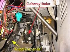91 golf 3 kupplung wechseln kosten kupplung wechseln