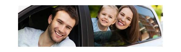 Car Rental Grants Pass  Compare & Book At VroomVroomVroom