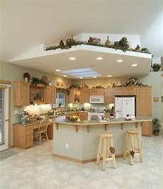 Decorating Ideas For Kitchen Ledges by 19 Best Plant Ledge Ideas Images On Plant