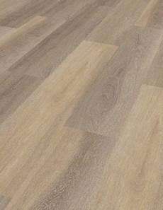 vinylboden test vergleich 2020 f 252 r wohnbereich und k 252 che