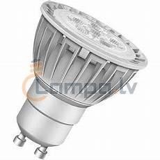 Osram Led Par16 50 - led bulb osram led superstar par16 50 36 176 7 5w 220 240v