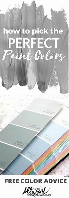 239 best images about paint colors to try pinterest