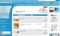 100 sicher bestellen kontaktlinsen auf rechnung kaufen