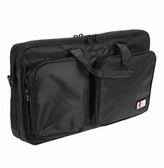 Bubm Protective Carry Storage Shoulder Pioneer bubm protective carry storage shoulder bag for pioneer ddj