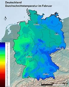 Wetterradar Rheinland Pfalz - deutschland wetter im februar temperatur regen schnee