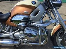 2002 bmw r1200c independent for sale in united kingdom