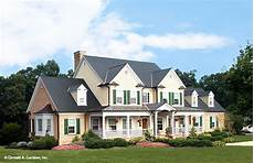 arbordale house plan home plan of the week the arbordale 452