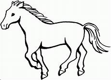 Pferde Ausmalbilder Kostenlos 35 Luxus Pferde Mit Fohlen Ausmalbilder Zum Ausdrucken
