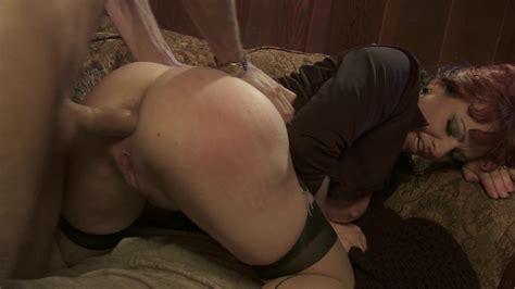 Ass Fucing