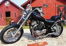 suzuki motorrad gebraucht suzuki intruder 1400 for sale used motorcycles on