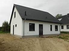 bungalow mit dachausbau bungalow 78 mit dachausbau in buschvitz