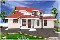 new kerala house models small house plans kerala december 2012 a taste in heaven