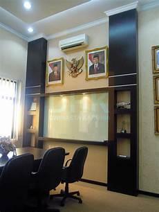 Interior Kantor Pt Hpu Sidoarjo Gallerydee21