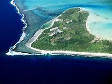 circuit polynesie de tahiti a bora bora tahiti