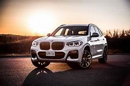 Bmw X3 M Upcoming 2019 Gets Rendered