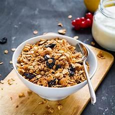 is cereal a healthy breakfast option healthy headlines
