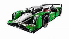lego voiture de sport 15 coolest lego cars you can buy and build